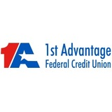 1st Advantage Federal Credit Union 5003 W Mercury Blvd