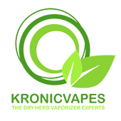 Profile Photos of Kronicvapes Limited - Best Place to Buy Vaporizers, Vape Pens & Oils Kronicvapes Limited, 63 – 66 Hatton Garden, 5th Floor, Suite 23, London - EC1N 8LE - Photo 1 of 3