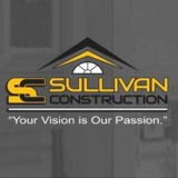 Sullivan Construction