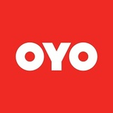 OYO Hotel Yoakum West 104 Ellen May Rd