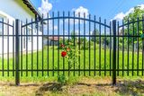 Profile Photos of Fencing and Gates Corona