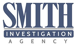 Profile Photos of The Smith Investigation Agency 65 Cedar Pointe Drive #267 - Photo 1 of 1