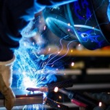 FuseTouch Welding