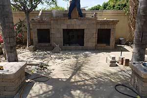Profile Photos of S&P Remodeling Hardscape Expert Greenfield Dr - Photo 2 of 2