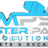 Master Paving Solutions(MPS) - Professional Excavation Contractors