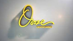 Pricelists of Oooze Creative Agency oooze creative agency Bolton Office 295 Blackburn Road - Photo 1 of 1