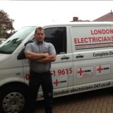 London Electricians 24/7 Limited