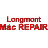 Longmont Mac Repair