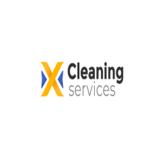 X Cleaning Services UK Ltd