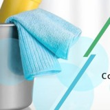 Cleaning Services Company Australia