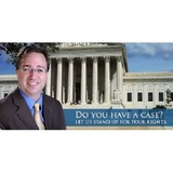Profile Photos of Law Offices of Nicholas D. Heimlich