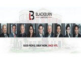 New Album of Blackburn Lawyers