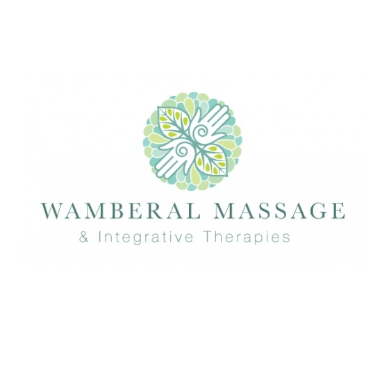 New Album of Wamberal Massage 42 Hilltop Road - Photo 1 of 3