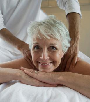 New Album of Wamberal Massage 42 Hilltop Road - Photo 2 of 3