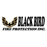 Black Bird Fire Protection, Inc.