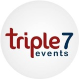 Triple7events