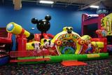 Profile Photos of Jump!Zone Buffalo Grove