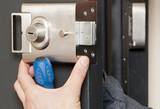 New Album of Mobile Locksmiths Guildford
