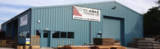 Profile Photos of Clarke Fencing Limited
