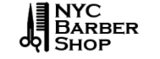Profile Photos of NYC Barber Shop