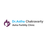 Profile Photos of Best Infertility Treatment in Faridabad