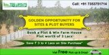 Profile Photos of TGS Layouts - Best Portal to Search Plots / Lands in Bangalore