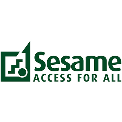 Profile Photos of Sesame Access Systems Unit 1, Cumberland Works, Wintersell Business Park - Photo 51 of 51