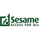 Sesame Access Systems, West Byfleet