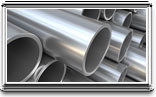 Arch City Steel and Alloy, Inc Images of Arch City Steel & Alloy, Inc.