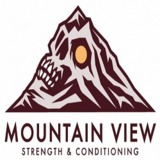 Mountain View Strength and Conditioning