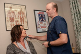 Profile Photos of Back To Wellness Chiropractic