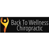 Back To Wellness Chiropractic