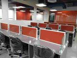 Pricelists of Serviced Offices in Sydney - Office Space For Rent
