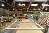 Profile Photos of Wooden Window, Inc