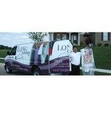 Profile Photos of Long Cleaners Inc