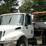 Tow Truck Near Me - Cheap Towing Service Chicago