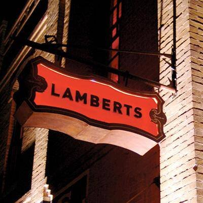 Profile Photos of Lamberts Downtown Barbecue 401 West 2nd Street - Photo 7 of 9