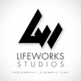 Lifeworks Studios - Best Wedding Photographer in Delhi NCR