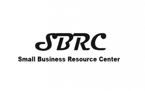 Profile Photos of Small Business Resource Center 7130 Magnolia Ave., Suite M - Photo 1 of 2