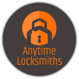 Anytime Locksmiths