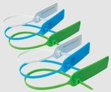 rfid cable tie tags