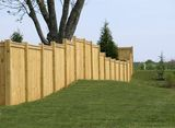 Profile Photos of Roswell Fence Company