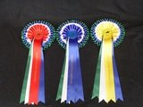 Profile Photos of The Manor Rosette Company
