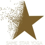 Same Star Yoga