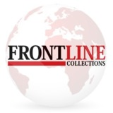 Frontline Collections