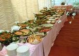 Profile Photos of Anglo Danish Catering