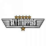 Sky Strippers