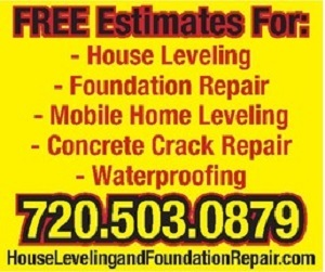 Profile Photos of House Leveling and Foundation Repair LLC 1050 Hooker Street - Photo 4 of 7