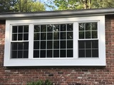 New Album of Valdi Windows & Doors Co