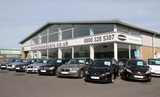 Save On Used Cars, Scunthorpe